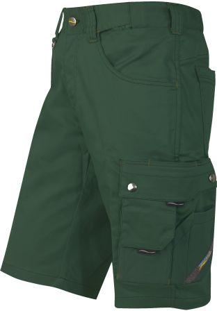 Da. Shorts 3434 oliv