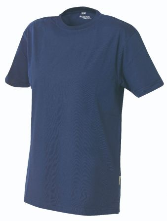 T-Shirt Express B0 uni marine
