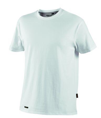 Hr. T-Shirt 1480 weiss