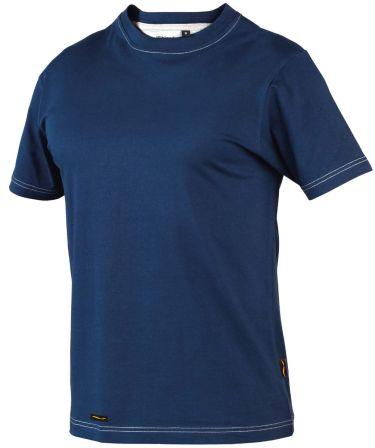 Hr. T-Shirt 1480 marine
