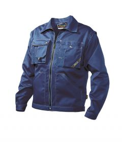 Hr. Bundjacke 2in1 1051 marine