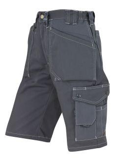 Shorts 1041 anthrazit