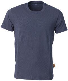 T-Shirt Marbach grau