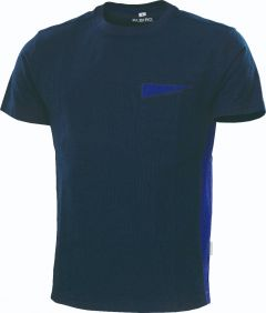 T-Shirt Express B1 d'blau/marine