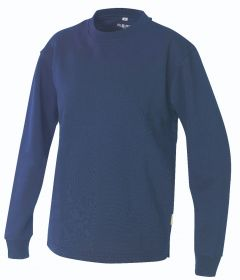 Sweatshirt Express B0 uni marine