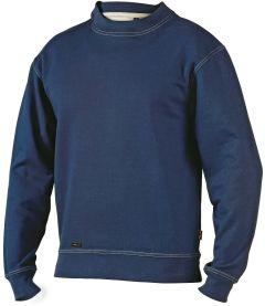 Hr. Sweatshirt 1488 marine