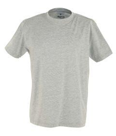 T-Shirt 7010 grau meliert
