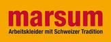Arbeitskleider mit Schweizer Tradition