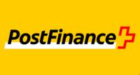 ALBIRO Arbeitsbekleidung Onlineshop Zahlungsmethode Postfinance