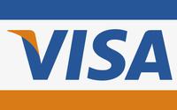 ALBIRO Arbeitsbekleidung Onlineshop Zahlungsmethode VISA