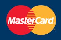 ALBIRO Arbeitsbekleidung Onlineshop Zahlungsmethode MasterCard