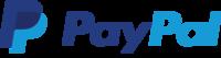ALBIRO Arbeitsbekleidung Onlineshop Zahlungsmethode PayPal